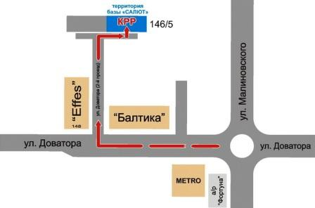 Яндекс карта схема проезда: http://schmhlpr.appspot.com/yandeks-karta-shema-proezda.html