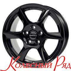 Design TL Gloss Black